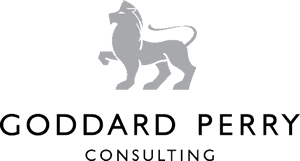 Goddard Perry Employee Benefits